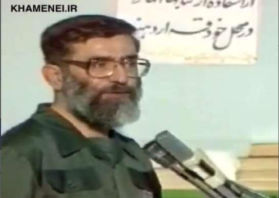 رهبرانقلاب: جهاد تمام شدنی نیست