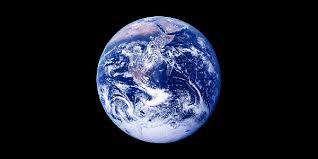 زمین در یک میلیارد سال آینده