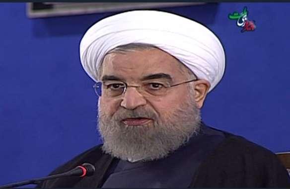 برنامه 100 روزه روحانی برای اشتغال جوانان