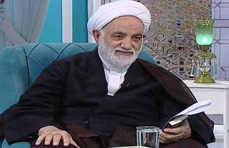 انسان کامل از نگاه قرآن