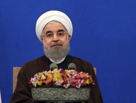 روحانی: اجتماع در عربستان نمایشی بود و ارزش سیاسی و عملی ندارد