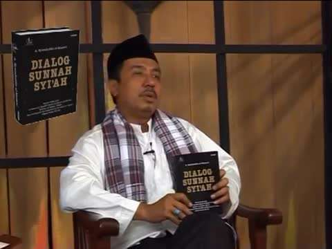 Dialog Sunnah-Syiah