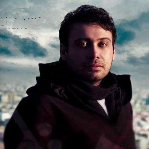 محسن چاوشی | این بود زندگی (ورژن جدید)