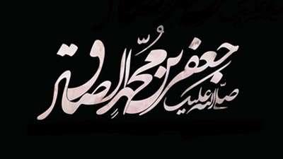 محمود کریمی | قرآن ناطق