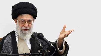 بیانات رهبر انقلاب در مورد شهید حججی