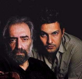 انتقادات غیرمنتظره «حامد بهداد» از مسعود کیمیایی