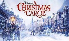 صوت/ «سرود کریسمس»- قسمت یازدهم
