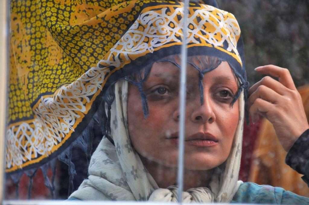 موزیک ویدئوی «مهدی یراحی» برای فیلم «بیست و یک روز بعد»