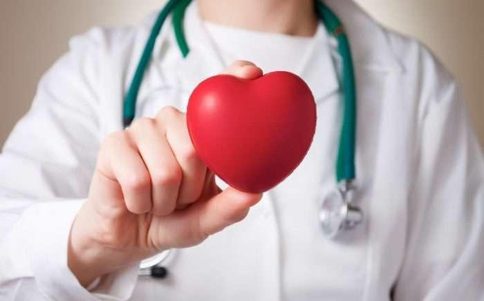 حمله قلبی را سه بعدی ببینید
