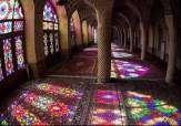حکم نجس کردن قسمت های مختلف داخل و بیرون مسجد