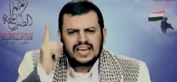 ائتلافِ عربی علیه عربهای اصیل!!!