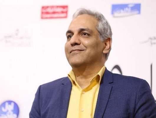 ماجرای بازداشت سه روزه «مهران مدیری» در دوران جنگ