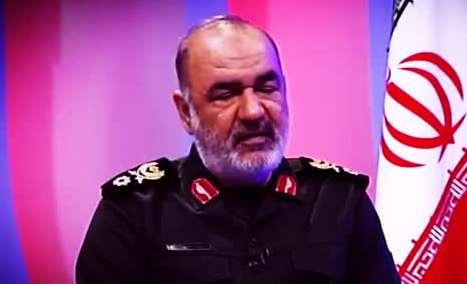 جزئیات نحوه اسارت و شهادت شهید محسن حججی