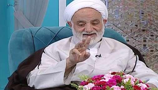 امام حسین علیه السلام شیعه و پیرو وفادار می خواهد