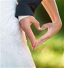 صفحه شخصی متقاضیان ازدواج