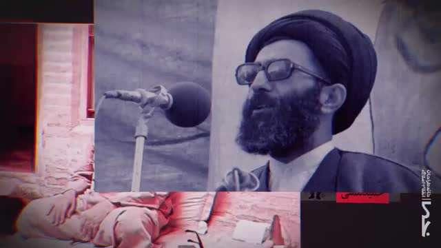 موشن گرافیک کودتای ناکام | بخش دوم
