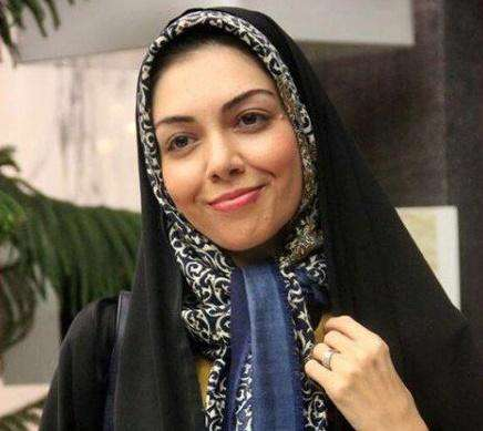 صحبتهای جالب شهاب مرادی درباره انتشار عکس «آزاده نامداری»