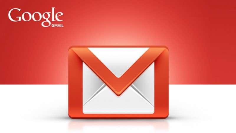 دانلود برنامه رسمی گوگل ایمیل (جیمیل) Gmail 8.7.1.204805656 برای اندروید