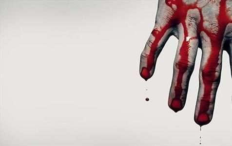 انتقام خونین جوان ترکتبار از راننده اتوبوس