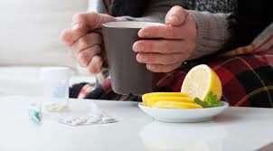 چگونه در پاییز از سرماخوردگی پیشگیری کنیم؟