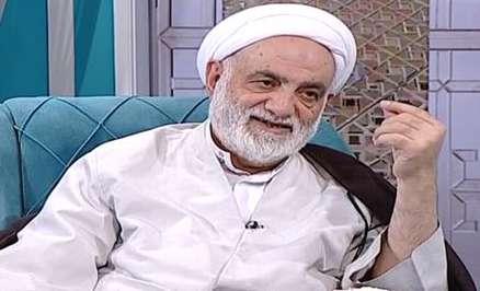 تعبیر زکات به صدقه در قرآن