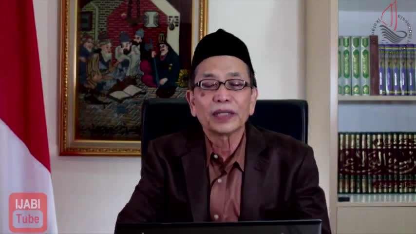 Abu Rafi' Maula Rasul Allah