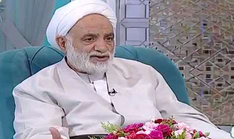 ما چیزی در اسلام به عنوان شیربها نداریم