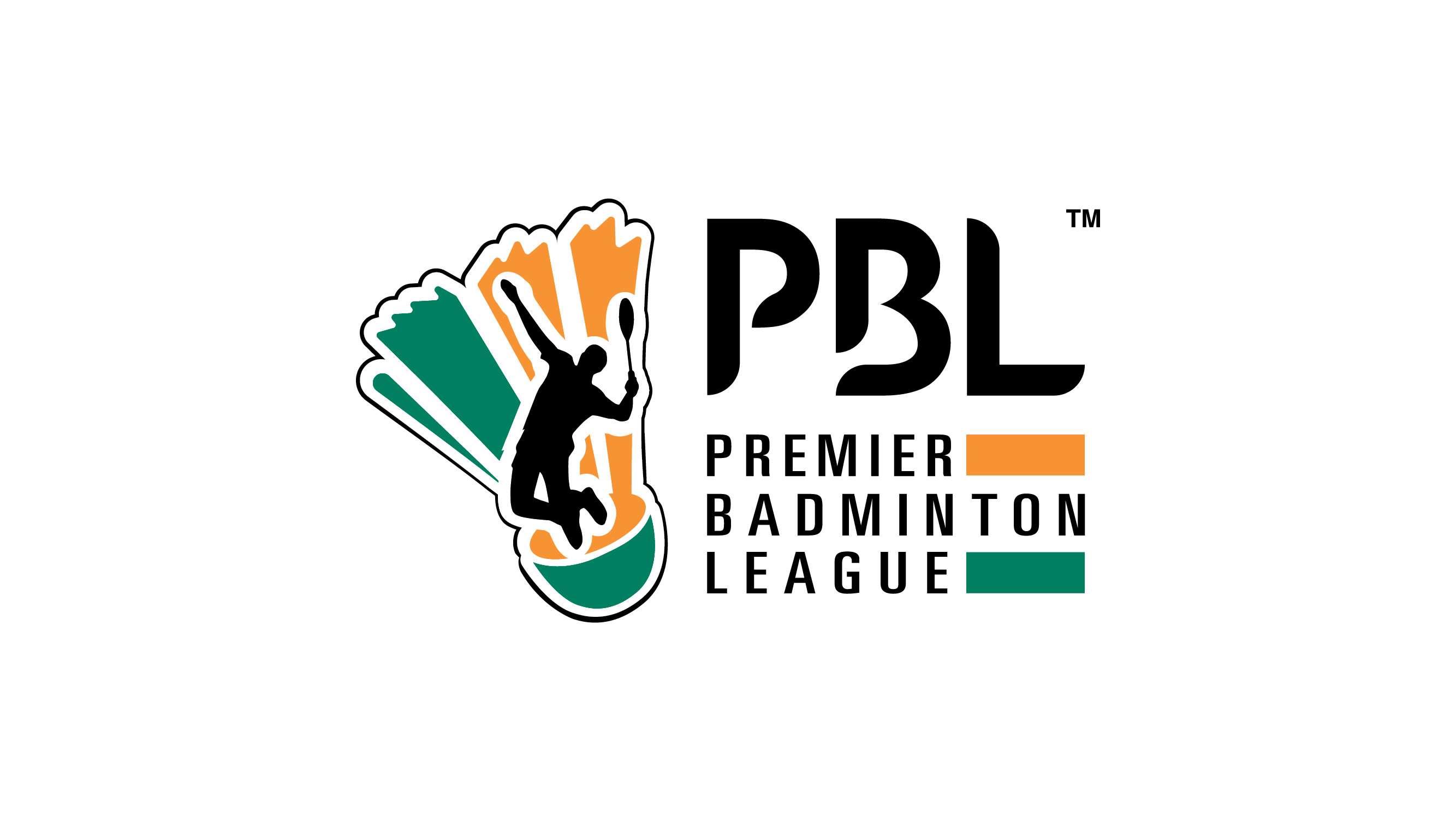 دانلود بازی بدمینتون Badminton League 2.7.3123 برای اندروید