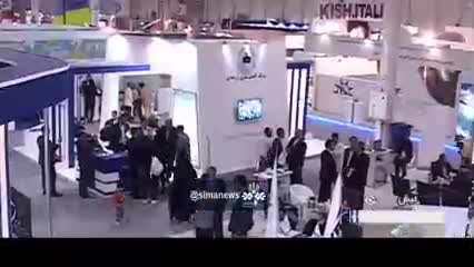 توان علمي متخصصان ايراني براي ساخت زيردريايي با رانش هسته اي