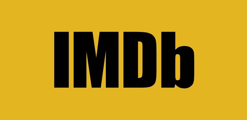 دانلود برنامه رسمی سایت پرطرفدار IMDb 7.5.2.107520200   برای اندروید