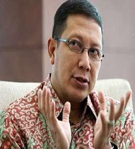 Rektor UIN Yogya: Pelajaran Agama Lahirkan Muslim Pancasilais