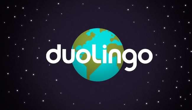 دانلود برنامه فوق العاده برای آموزش زبان Duolingo 3.83.1 برای اندروید