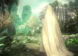 انیمیشن بانوی بهشتی - زندگی حضرت فاطمه زهرا (س)