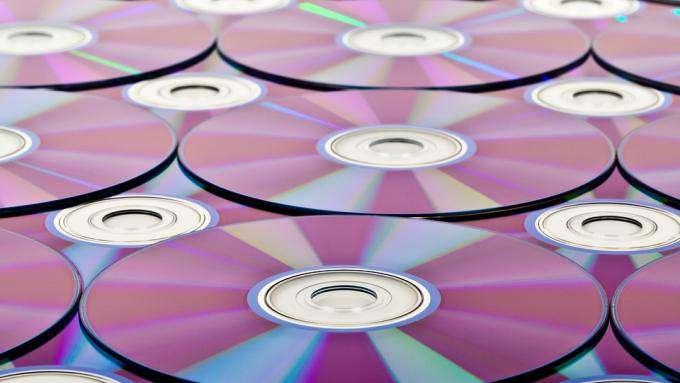 دانلود برنامه رایت دیسک Free Any Burn 4.0