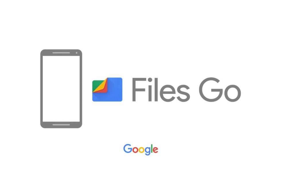 دانلود نرم افزار فایل منیجر رسمی گوگل Files Go Beta 1.0.185922376 برای اندروید