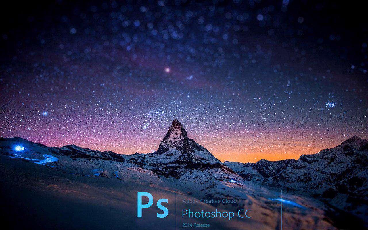 دانلود برنامه فتوشاپ CC نسخه نهایی،Adobe Photoshop CC.19.1.1.42094