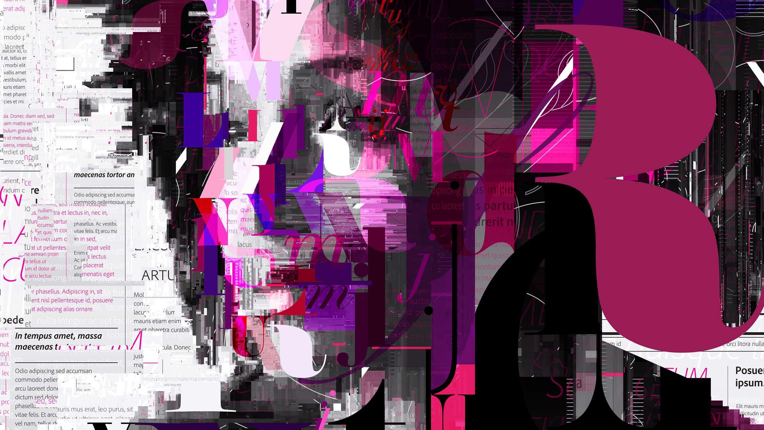 دانلود برنامه اوبی این دیزاین Adobe InDesign CC 2018 13.0.1.207 برای رایانه