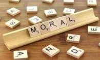 Belajar Politik Moral dari Khalifah Hasan bin Ali