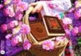 «گلاب»به روایت حافظ و سعدی