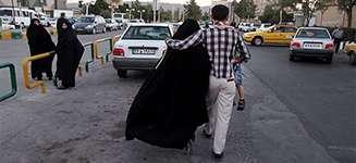 زوج همدانی دو زندانی را آزاد کردند