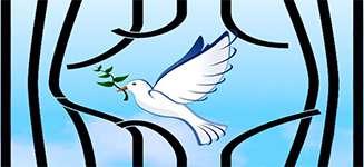 آزادی 110 هزار زندانی