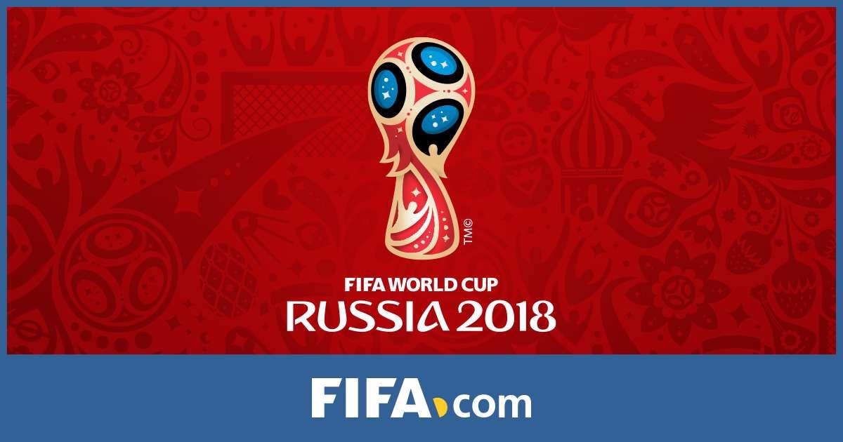 دانلود برنامه رسمی جام جهانی 2018 روسیه FIFA World Cup Russia 2018 v4.2.3 برای اندروید