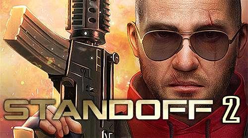 دانلود بازی زیبای Standoff 2 v0.9.3 برای اندروید