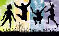 Solusi Islam untuk Kebahagiaan Pemuda