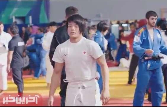 خواهر و برادر ژاپنی طلای قهرمانی جودو را تصاحب کردند