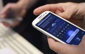 استفاده از تلفن همراه چه مشکلاتی در بدن ما ایجاد می کند؟