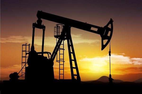 آیا فروش نفت ایران به صفر رسیده است؟
