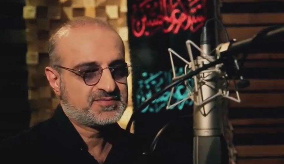 تعریف «نوحهنواها» با بیان محمد اصفهانی در کوک عاشقی