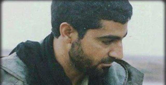 انقلاب بدون حسین(ع) محکوم به شکست است