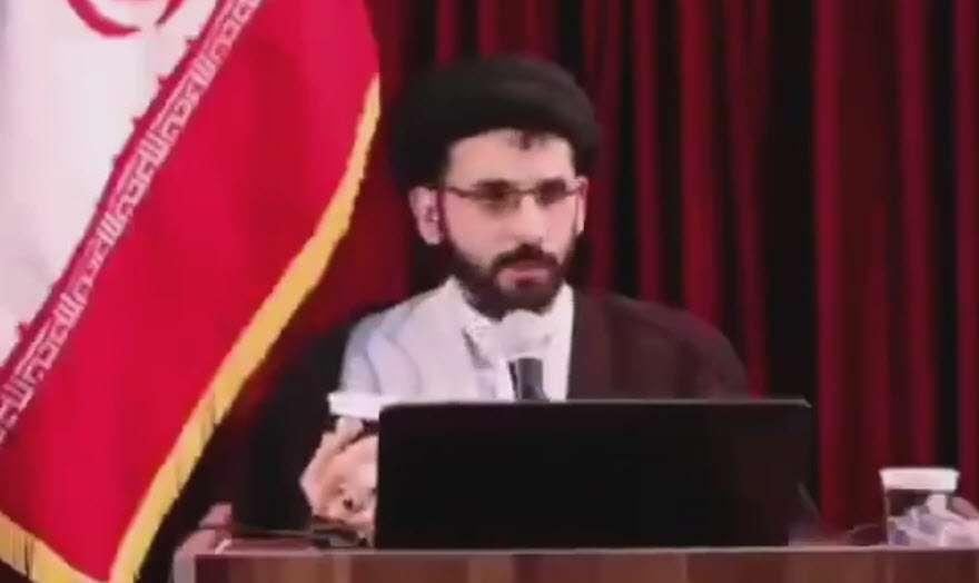مقایسه فقر در ایران و دنیا | حجت الاسلام راجی